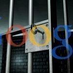 Google Paravan Bloglara Ceza