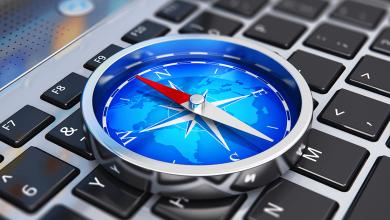 SEO + UX Tabanlı Ana Navigasyon Oluşturmanın 6 Püf Noktası