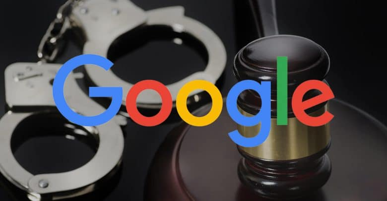 Google Cezaları: Onları Tespit Etme ve Onlarla Başa Çıkma