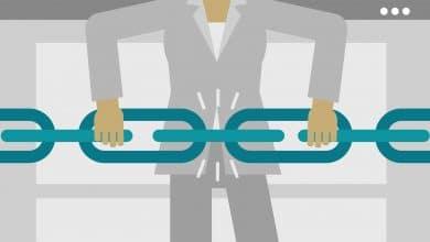 Photo of Bozuk Link Oluşturma: Link Almak İçin Bilinmesi Gerekenler