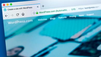 Photo of Sitenizi Optimize Etmek İçin 10 Özel WordPress SEO Eklentisi